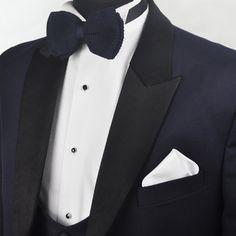 velvet collar