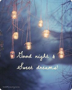 50 Good Night Messages For Him (Boyfriend Or Husband) With Images