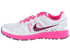 6489da94184c 431 Best Shoes  Women s Athletic Shoes images in 2019