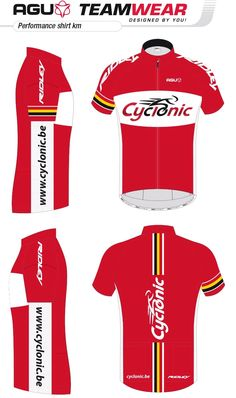 88cc8ab04 DESIGN YOUR OWN cycling jersey by AGU    Customized Cycling Apparel