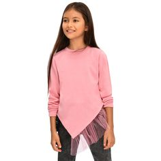 42df1f4e0f9b детская одежда: лучшие изображения (66) в 2019 г. | Детская одежда ...