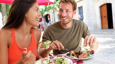 Will a Mediterranean Diet Protect You Against Heart Attack and Stroke?