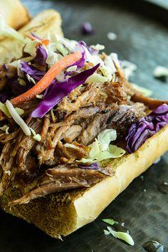 1000 Images About Pork Traeger Grills On Pinterest