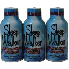 Sleep Walker Shot - Health and wellness: What comes naturally Rapid Heart Beat, Health And Wellness, Health Fitness, Mood Enhancers, Cheap Cruises, Spa Deals, Fitness Tattoos, Flexibility Workout, Travel Activities