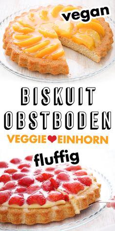 Vegan Sweets, Vegan Desserts, Vegan Recipes, Snack Recipes, Dessert Recipes, Food Gift Baskets, Diy Food Gifts, Diy Snacks, Food Truck Design