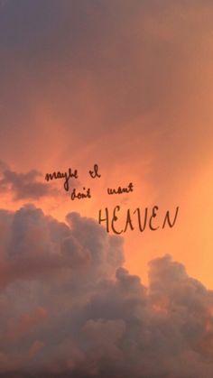 Troye Sivan | Heaven