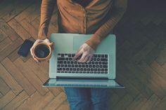 motif investing. For more information visit on this website http://beginningstocktrader.com/motif-investing-review/