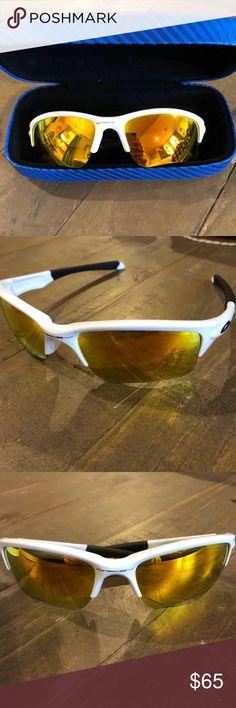 33dab6652d ... inexpensive kids authentic custom oakley sunglasses f1331 96c5a