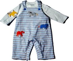 Baby Boy Clothes   baby dress babies