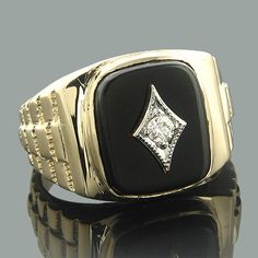1000 Images About Men S Jewelry On Pinterest Men Rings