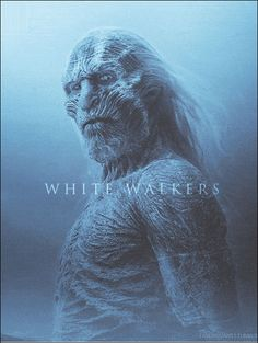 Winter Is Coming. Can't wait for 3/31/13.