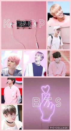 New Bts Wallpaper Pantalla De Bloqueo Jimin 15 Ideas
