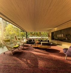 Fio House - Picture gallery