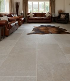 The Effective Pictures We Offer You About floor tile bedroom A quality picture can tell you many things. Living Room Flooring, Kitchen Flooring, Large Floor Tiles, Granite Tile Countertops, Limestone Flooring, Tile Flooring, Flooring Ideas, Floors, Leather Granite