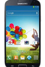 Rogers Samsung Galaxy S4 Unlock Code | Phone Unlocking Shop