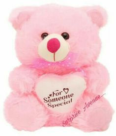 Cute hd teddy bear photos happy new year 2018 wishes quotes poems 3 feet teddy just only rs1300 contact us 8920879982 altavistaventures Images