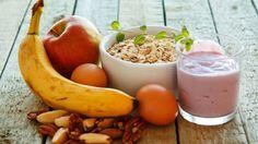 Daftar pilihan terbaik Dari camilan sehat untuk diet