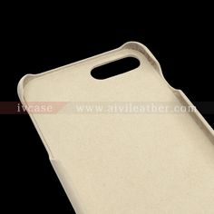 Aivi Leather Cases Factory -- Deluxe handmade genuine leather cases for Apple iPhone,iPad,Samsung,Sony xperia etc