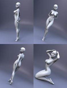 20 strong, gentle, beautiful poses for Callie 6 plus mirrors. Action Pose Reference, Pose Reference Photo, Art Reference Poses, Anatomy Poses, Anatomy Art, Art Poses, Drawing Poses, Body Drawing, Figure Drawing