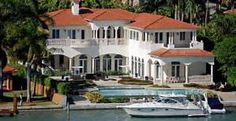 http://www.sunnyislesmiamirealestate.com/Miami_Waterfront_Homes_For_Sale.htm