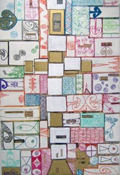 Projectspace: Toi Whenua presents Te Taumata O Matariki Exhibition Series 2010 featuring Tracey Tawhiao Maori Art, Presents, Quilts, English Language, Image, Artists, Teaching, Model, Gifts