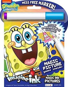 princess magic ink wmarker bendon publishing intern toys r us color your world pinterest markers toy and treasure boxes - Imagine Ink Coloring Book