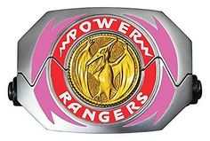 Great sale information Online Power Rangers Mighty Morphin Movie Legacy Morpher/Power Morpher, Pink Power Rangers Toys, Pink Power Rangers, Power Rangers Movie, Power Rangers Ninja, Mighty Morphin Power Rangers, Casco Power Ranger, Power Rangers Tattoo, Power Rengers, Cool Halloween Costumes