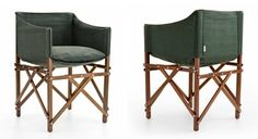 stampa-folding-canvas-chair-remodelista