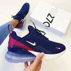 6e8d01670980 16 mejores imágenes de Nike Air Force 1 Mid en 2019