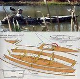 ผลลัพธ์รูปสำหรับ DIY Layout Boat Plans #BoatPlansPontoon