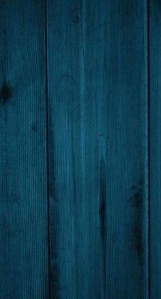Wood Wallpaper, Wallpaper Iphone Disney, Cellphone Wallpaper, Silver Wallpaper, Boxing Day, Christmas Wallpaper Iphone Tumblr, Whatsapp Background, Wallpapers For Mobile Phones, Phone Wallpapers