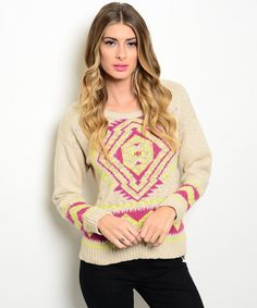 https://www.porporacr.com/producto/sweater-beige-tribal-fucsia/