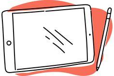 iPad Troubleshooting Help - Lifewire