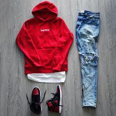 4 Gifted Hacks: Urban Wear For Men Pants urban fashion dress boho style.Urban Wear For Men Pants urban dresses swag catalog.Urban Wear For Men Pants. Swag Outfits Men, Dope Outfits, Urban Outfits, Casual Outfits, Fashion Outfits, Urban Dresses, Hype Clothing, Mens Clothing Styles, Mode Streetwear