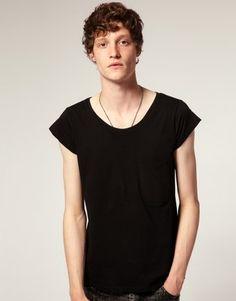 #MatthewHitt #models #Drowners #fashion #FashionBlog #fashionblogger #ThrowbackThursday #MattHitt for Asos 2011<3
