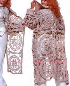 Stylish Cardigan For Ladies