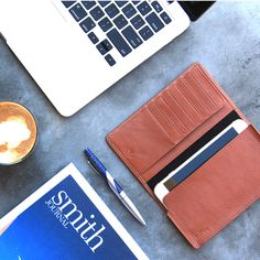 Sleeve Wallet Case for iPhone 6