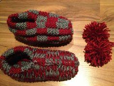Crochet Socks, Friendship Bracelets, Elsa, Slippers, Knitting, Diy, Inspiration, Biblical Inspiration, Tricot