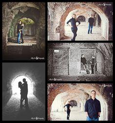 Pensacola Beach Couples Photography {Alley Kat Photography – Couples } » Alley Kat Photography