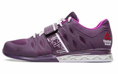 http://www.roguefitness.com/reebok-crossfit-lifter-2-0-orchid-lilac
