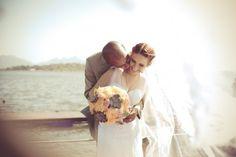 Monica_DantasFotografias casamento vintage romantico Cami Fabio inspire minha filha vai casar  45