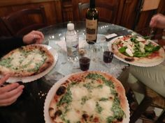 Gusta Pizza. I could eat here everyday. Pesto, Spinach & Ricotta, or Margherita Pizza. http://maps.google.com/maps/place?pq=beautiful&hl=en&cp=7&gs_id=20&xhr=t&gs_upl=&bav=on.2,or.r_gc.r_pw.,cf.osb&biw=1280&bih=709&um=1&ie=UTF-8&q=gusta+pizza&fb=1&gl=us&hq=gusta+pizza&cid=14773577120706377026
