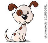 zvíře,umění,grafika,děťátko,černá,kreslený film,postavy,veselá,dítě,dětství,dětinské,vybarvení,obrysový,fajn,pes Scooby Doo, Cute Dogs, Vector Free, Clip Art, Snoopy, Puppies, Cartoon, Fictional Characters, Puppys