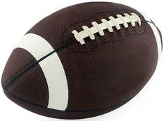 Green Bay /Pittsburgh  How to Watch NFL Football Games Online For Free