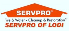 servpro of tigard & Servpro of Beaverton American Red Cross, Continuing Education, News Blog, Clean Up, The Locals, Restoration, Running, Shit Happens, Warren County