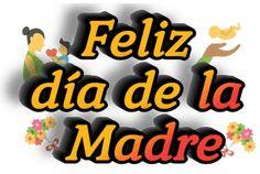 LEONARDO MARIN LLAVER deseándole Feliz Día de la Madre