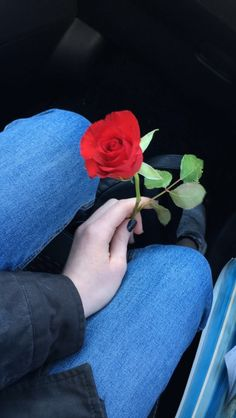 Happy valentine's day ❤ the moment when you love someone but they