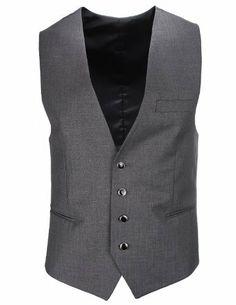 FLATSEVEN Herren Slim Fit Business Casual Premium Weste (VE201) FLATSEVEN, http://www.amazon.de/dp/B00KIGOXUO/ref=cm_sw_r_pi_dp_l9TNtb15W9E1J