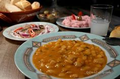 Chana Masala, Curry, Favorite Recipes, Vegetables, Cooking, Ethnic Recipes, Desserts, Dessert Ideas, Soups