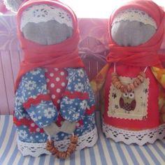OYTOY.RU tout au sujet des poupées et jouets | VK